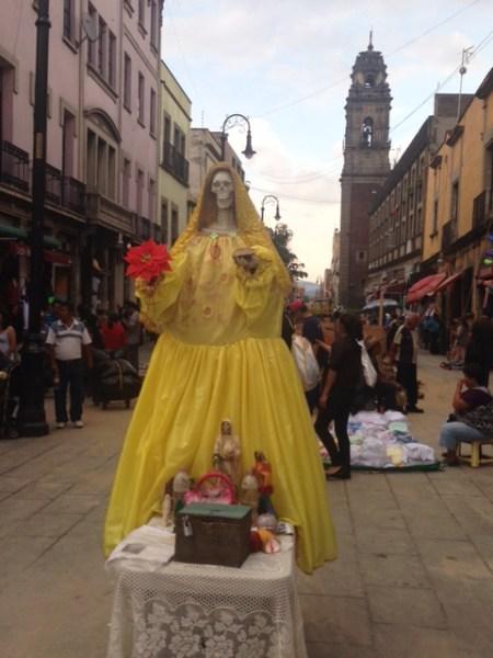 mexico-city-jpg