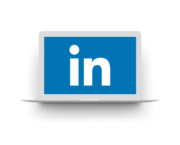 LinkedIn Marketing Product