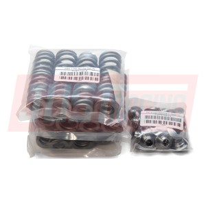 GSC Power-Division Toyota 2JZ – Beehive Valve Spring w/ Ti Retainer Kit GSC5044