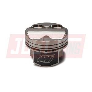 Wiseco Toyota 2JZ – Forged Dish Pistons 86.5mm 10.59:1 K678M865AP