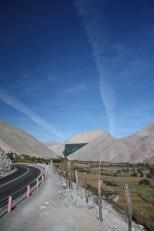 Elqui Valley