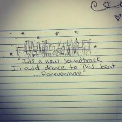 Welcome To New York Lyrics