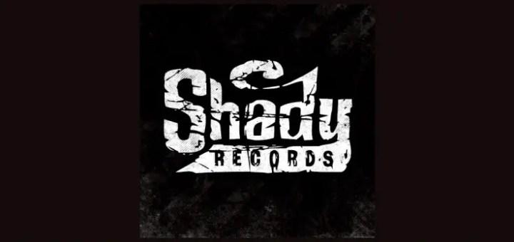 Eminem Shady Records 15th Anniversary