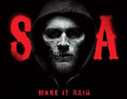 "Cover of ""Make It Rain"" by Ed Sheeran"