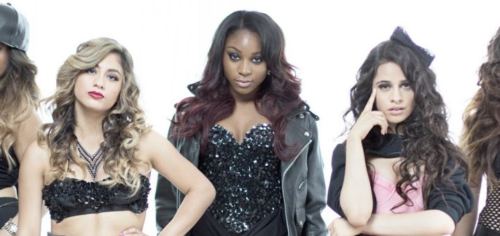 Fifth Harmony Worth It