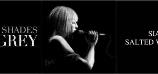 Sia salted wounds fifty shades of grey soundtrack