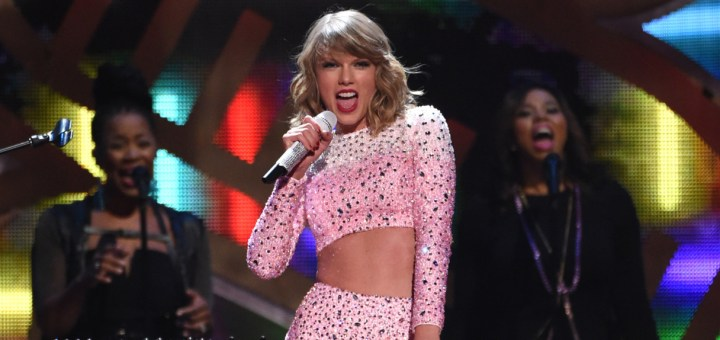 upcoming albums that could beat 1989 by taylor swift