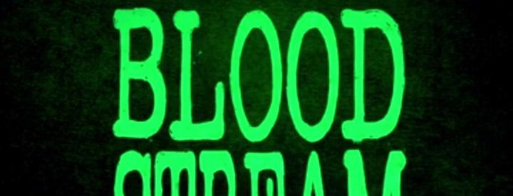 ed sheeran rudimental bloodstream