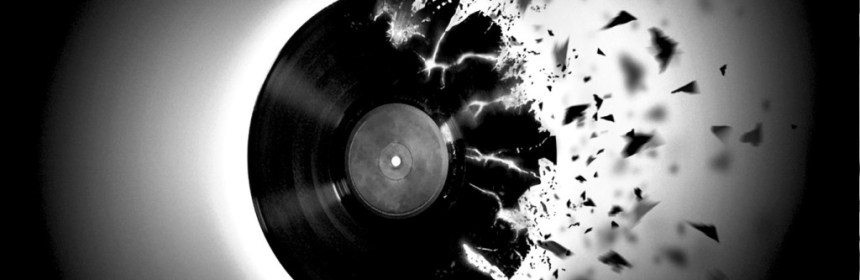 full speed album rebel heart albums leak online