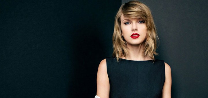 taylor swift you are in love single 1989