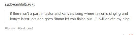 kanye west taylor swift make music