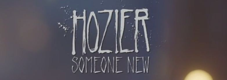 hozier someone new music video natalie dormer