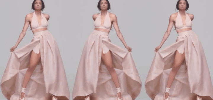 ciara i bet official music video