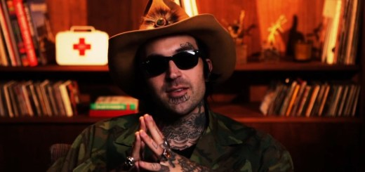 yelawolf love story eminem best friend