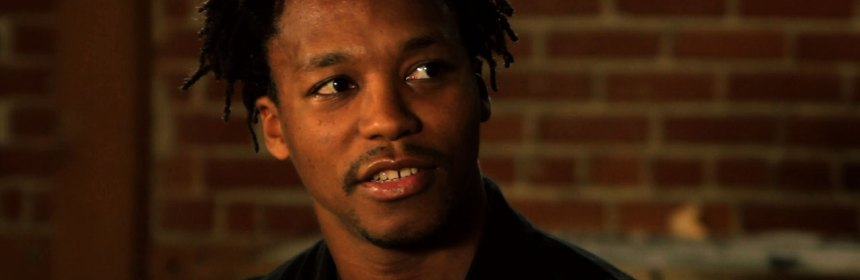 """lupe fiasco new song """"Atomic Misphilosophy"""""""