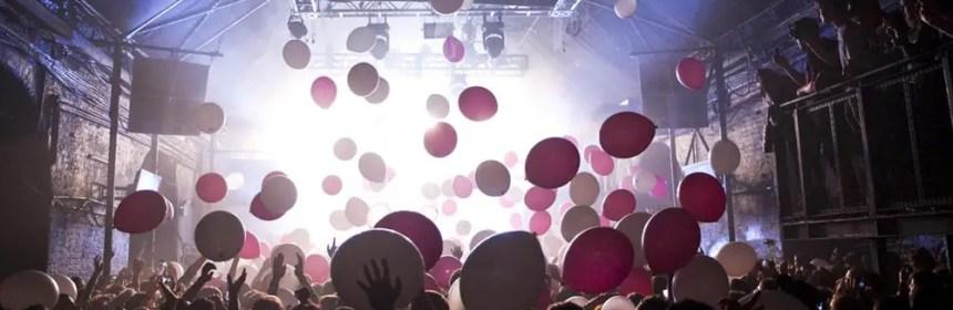 charli xcx red ballon home movie soundtrack