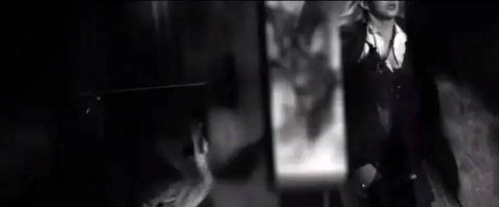 madonna ghosttown music video teaser tidal
