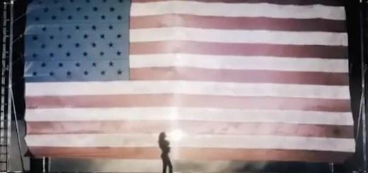 rihanna american oxygen music video premier tidal