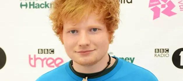 ed sheeran 5 ep bundle tracklist