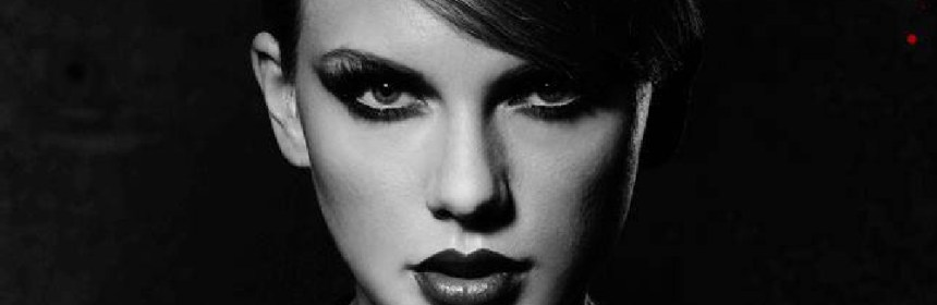taylor swift bad blood music video release date