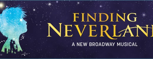 finding neverland soundtrack ost