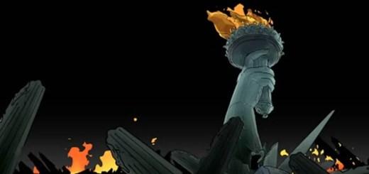 major lazer blaze up the fire ft. chronixx