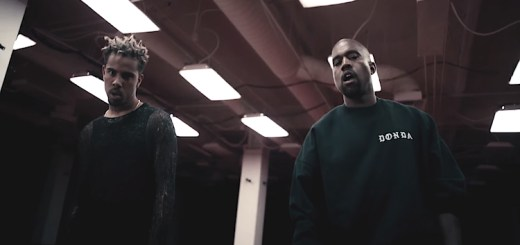 vic mensa u mad music video featuring kanye west