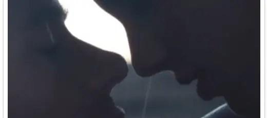 taylor swift wildest dreams music video teaser