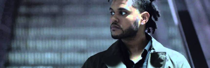 the weeknd Beauty Behind The Madness album preview review