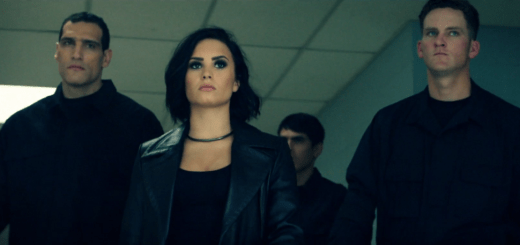 Demi-Lovato-Confident-Video-1024x457