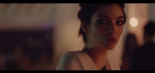 disclosure-magnets-ft-lorde music video