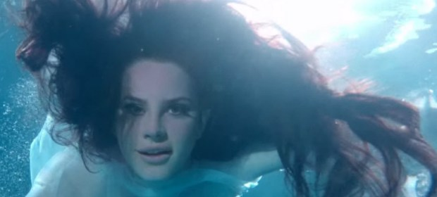 lana-del-rey-music-to-watch-boys-to-video