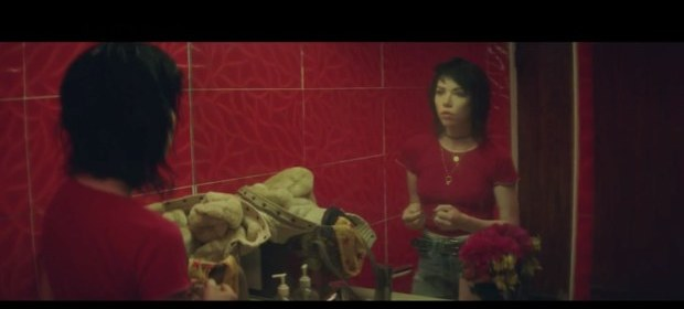carly rae jepsen your type music video watch