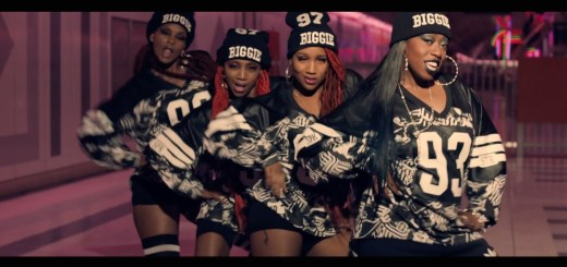 missy-elliott-ft-pharrell-williams-8211-wtf-where-they-from-official-video