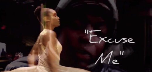 b.o.b excuse me music video review
