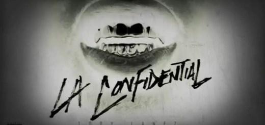 tory lanez la confidential music video