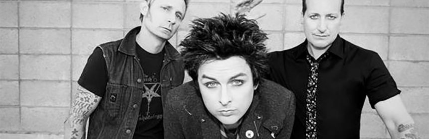 green day revolution radio tracklist single bang bang