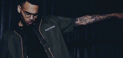 chris brown lady in the glass dress full song lyrics review