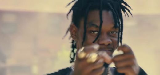 migos bad and boujee lil uzi vert lyrics review song meaning