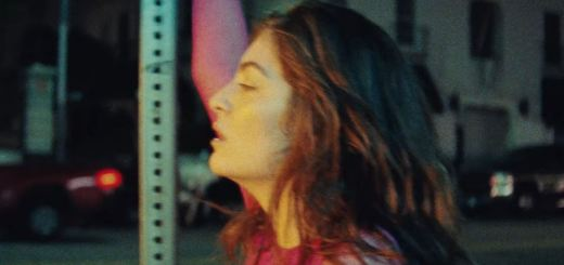 lorde green light single music video lyrics review song meaning