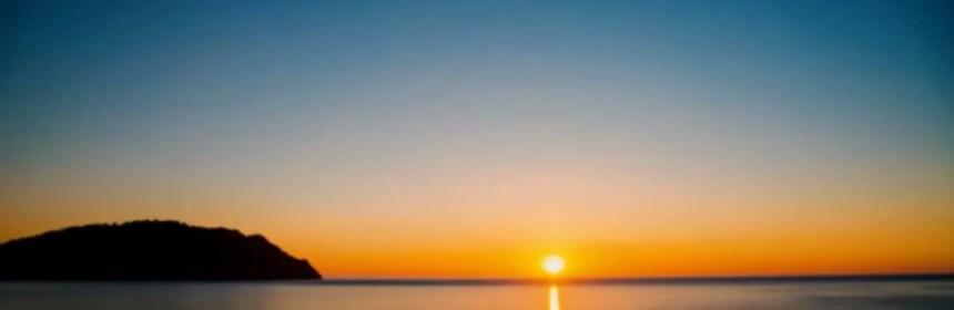 rudimental sun comes up ft james arthur lyrics review