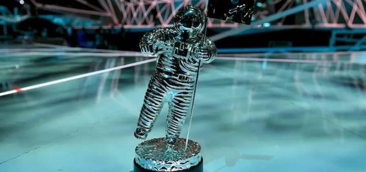 2017 mtv vmas winners full list