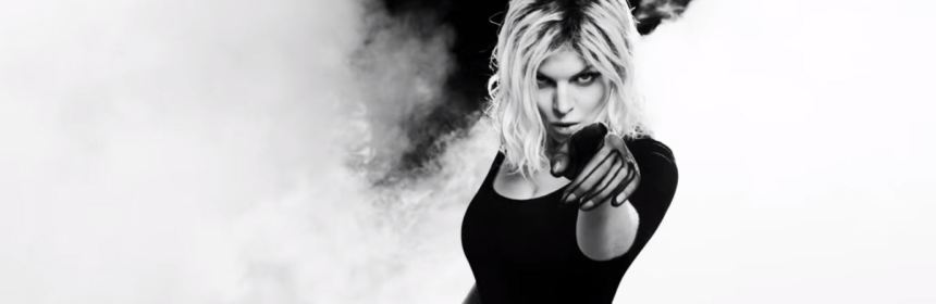 fergie visual album double dutchess seeing double trailer