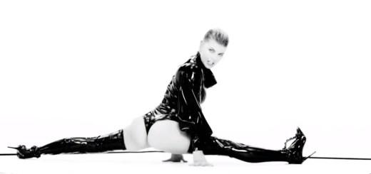 fergie you already know music video sexy nicki minaj