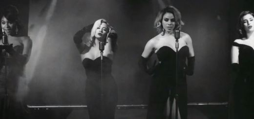 fifth harmony deliver music video review lyrics