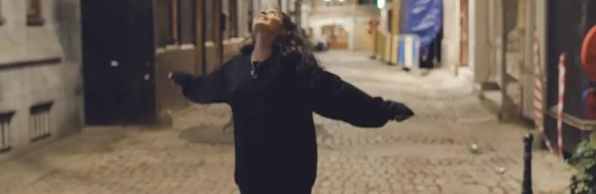 calvin harris hard to love song meaning lyrics jessie reyez
