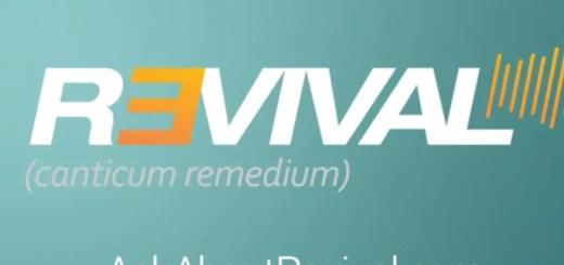eminem revival new album paul rosenberg ad