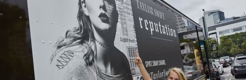 taylor swift rip off the page sneak peek