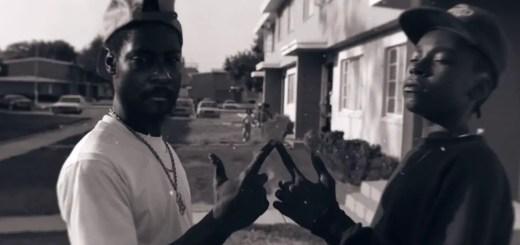 black eyed peas street livin music video lyrics review