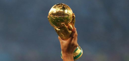 fifa football world cup theme songs anthems best top